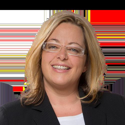 Evelyn Götz – crosseye Marketing