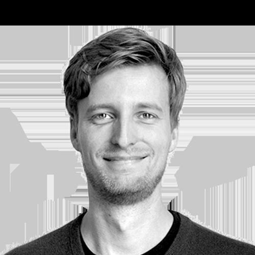 Oliver Engelbrecht – Leap.de