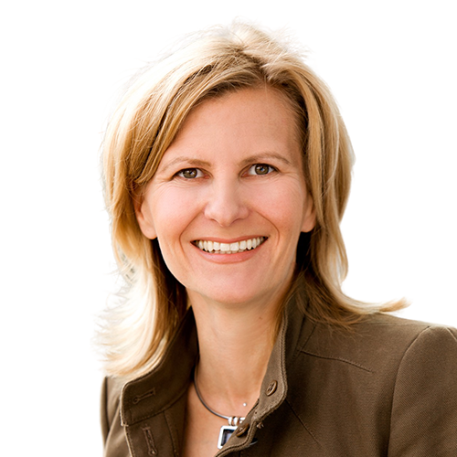 Sandra Woglar-Meyer – Altstadtmarketing