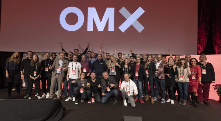 OMX2019_Speaker_Moderatoren-174.