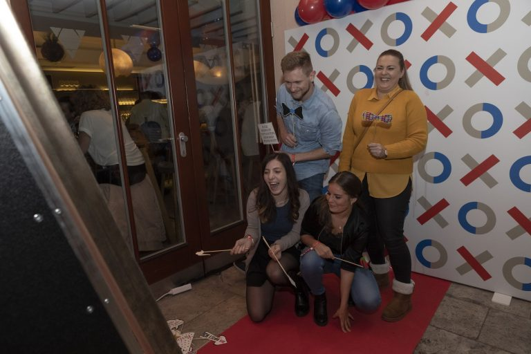 OMX_Party-25
