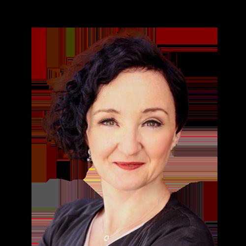 Sonja Hager – Allianz Elementar Vers. AG
