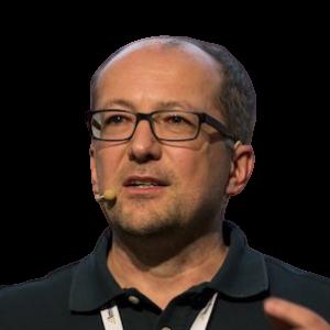 Stefan Fischerländer